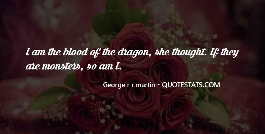 Interferin Quotes #402969