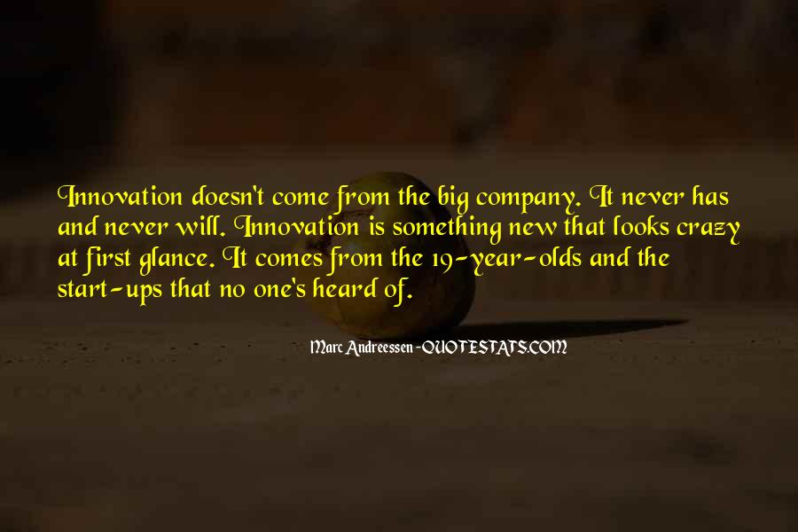 Intermediation Quotes #185132