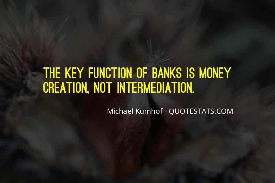 Intermediation Quotes #75102