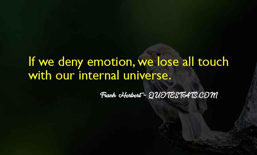 Internals Quotes #129956