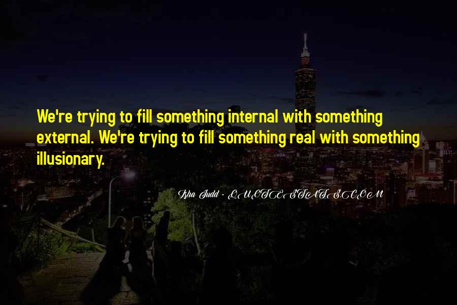 Internals Quotes #1364202