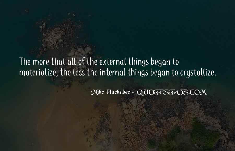 Internals Quotes #1397231