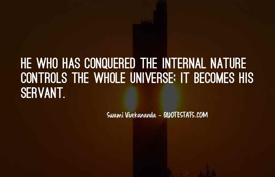 Internals Quotes #1459561