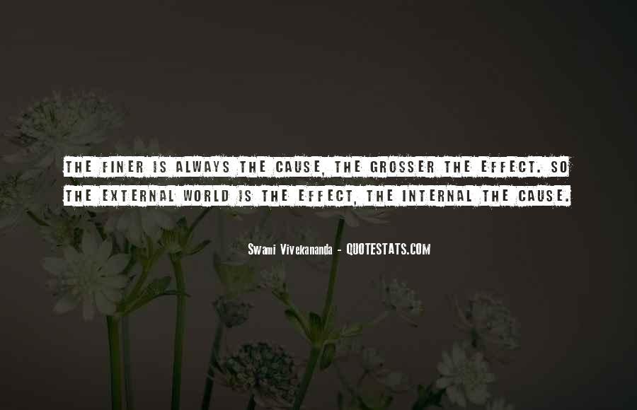 Internals Quotes #1731785