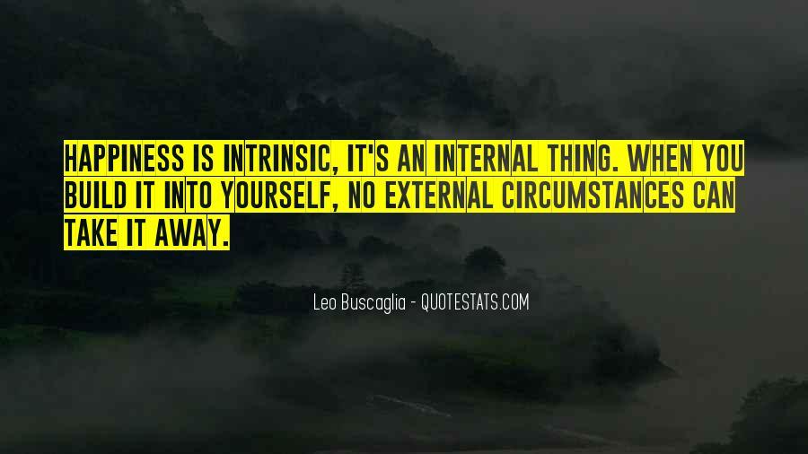 Internals Quotes #1813720