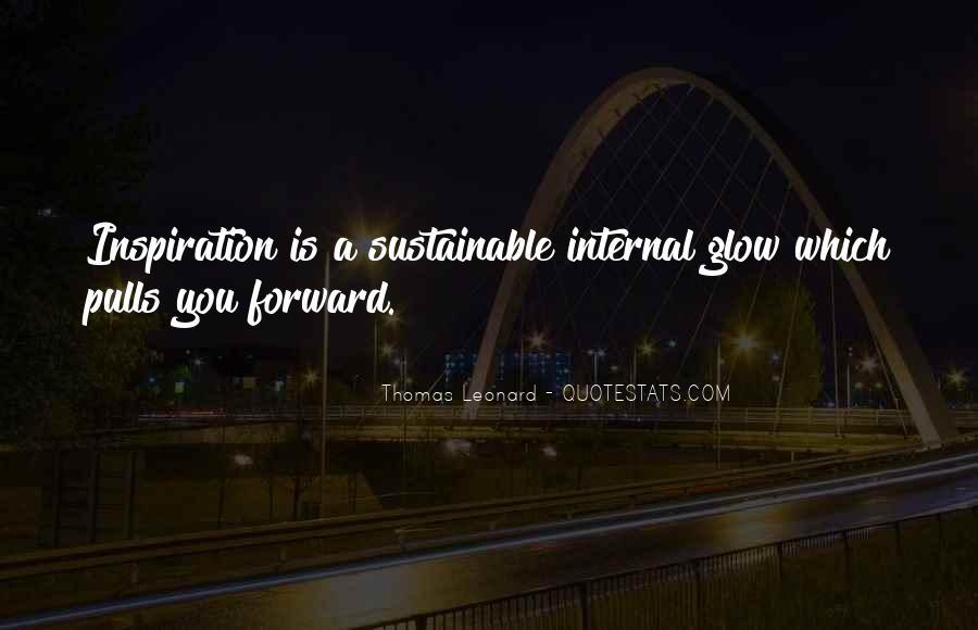 Internals Quotes #457957