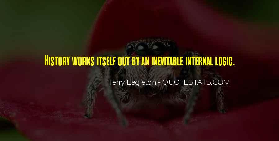 Internals Quotes #46414