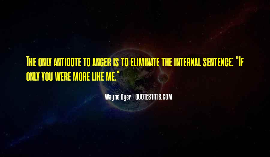 Internals Quotes #750780