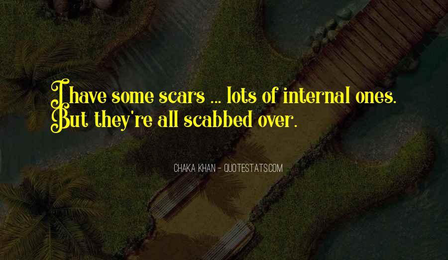 Internals Quotes #858302