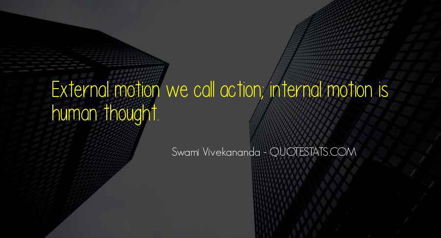 Internals Quotes #979338