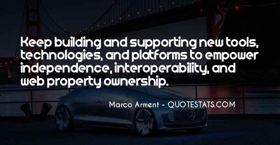 Interoperability Quotes #224062