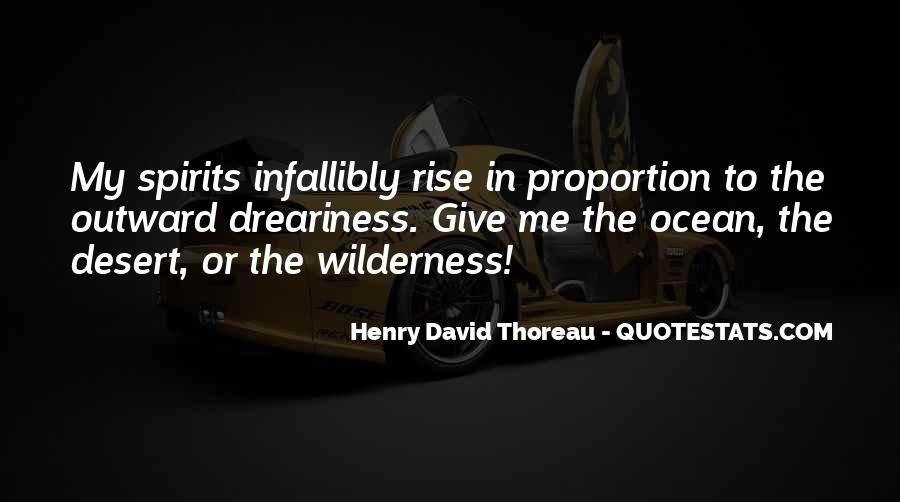 Interoperability Quotes #935464