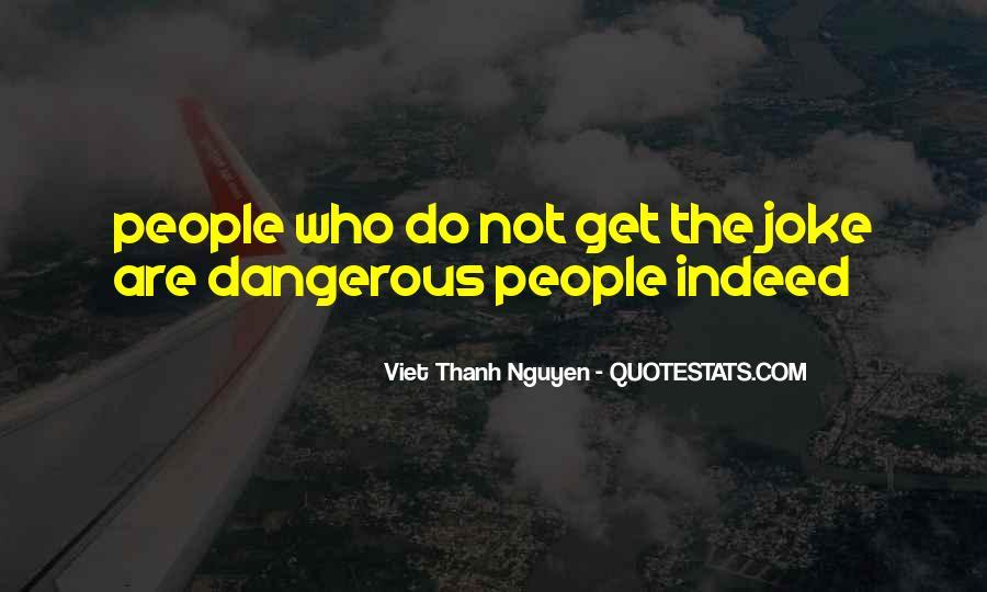 Interpol Quotes #1191148