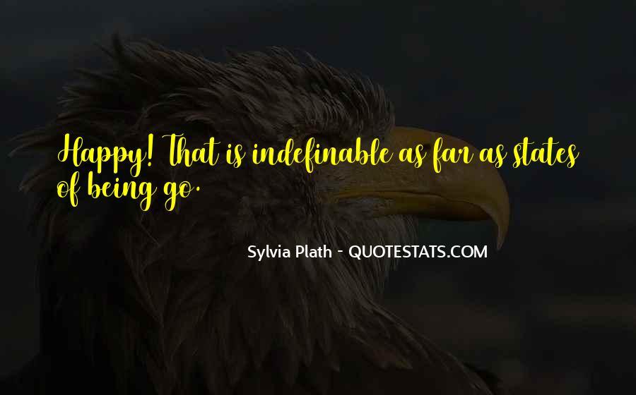 Interpolate Quotes #1727203