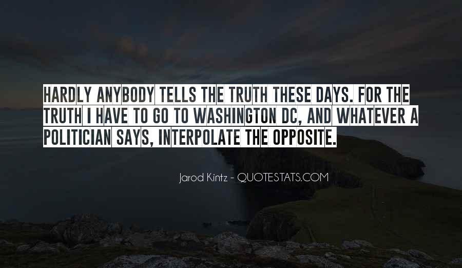 Interpolate Quotes #1855478