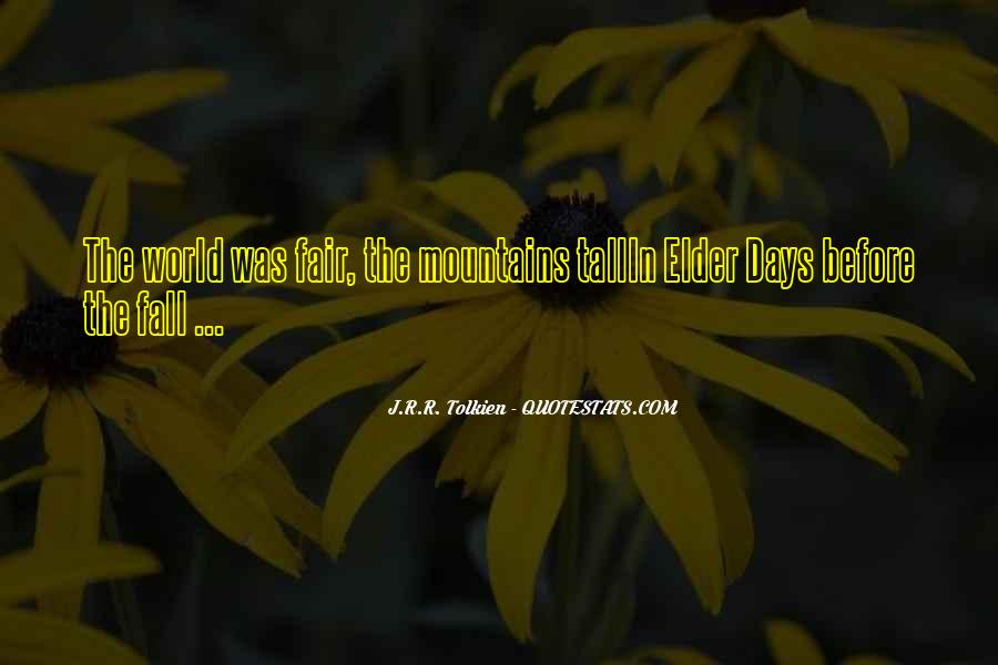 Quotes About Good Talkers #740759