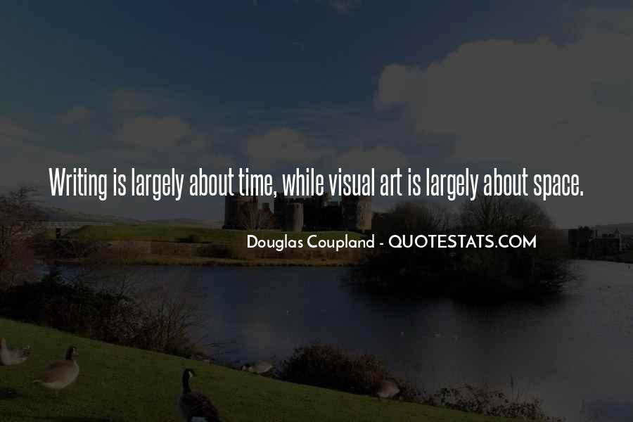 Intertolerant Quotes #1217340