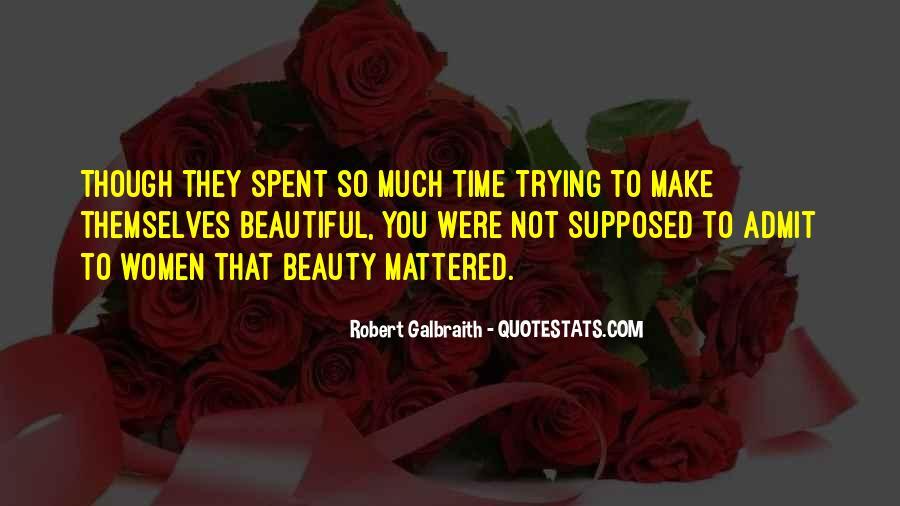 Intertolerant Quotes #1618943