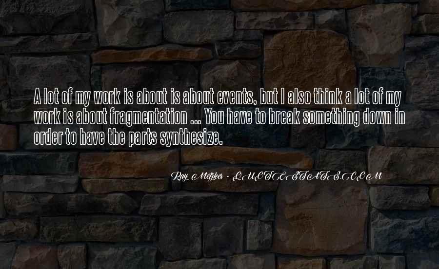 Intertolerant Quotes #820448