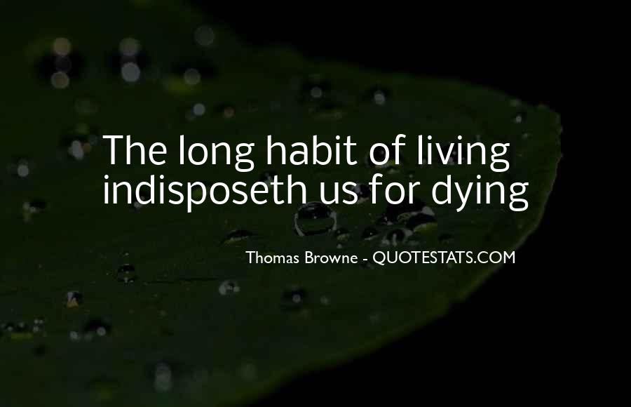 Intestine Quotes #1378361