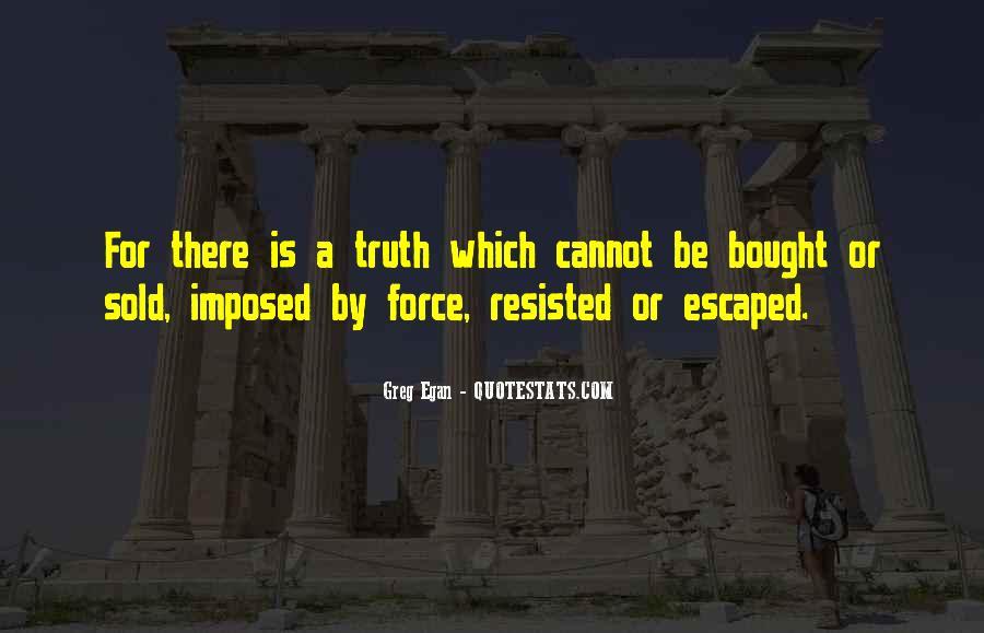 Inti Quotes #197403