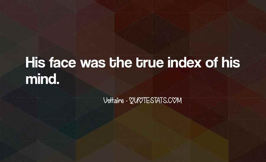 Inti Quotes #908106