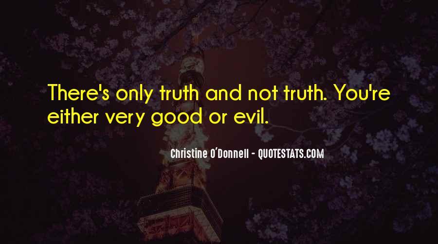 Quotes About Stolen Valor #1170651
