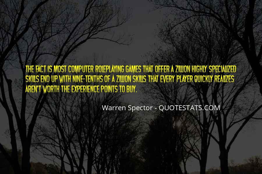 Quotes About Stolen Valor #231875