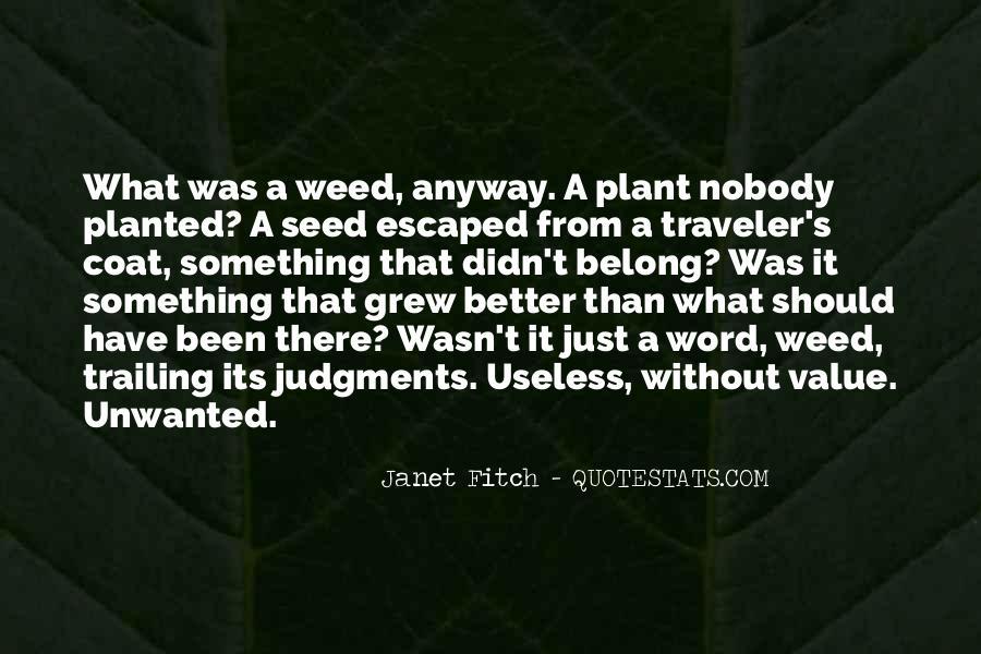 Quotes About Stolen Valor #632166