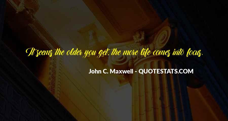 Intramuscular Quotes #1194244