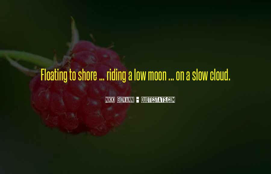 Intramuscular Quotes #1694960