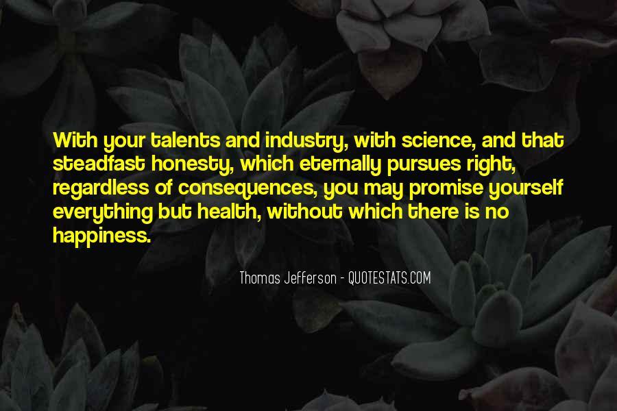 Intristes Quotes #19393