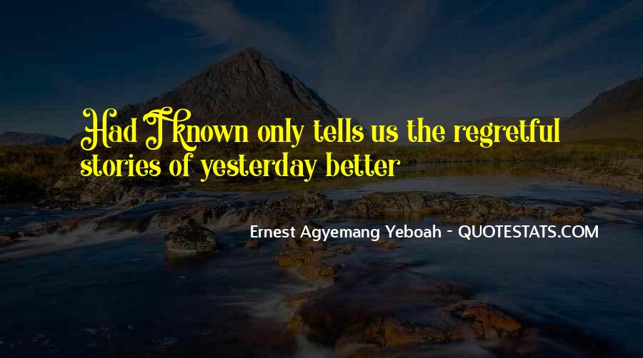 Intuited Quotes #1679462