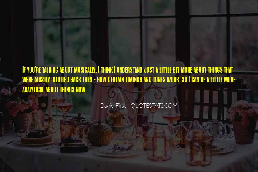 Intuited Quotes #1689724