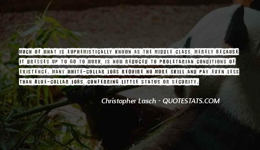 Intuitio Quotes #1296173