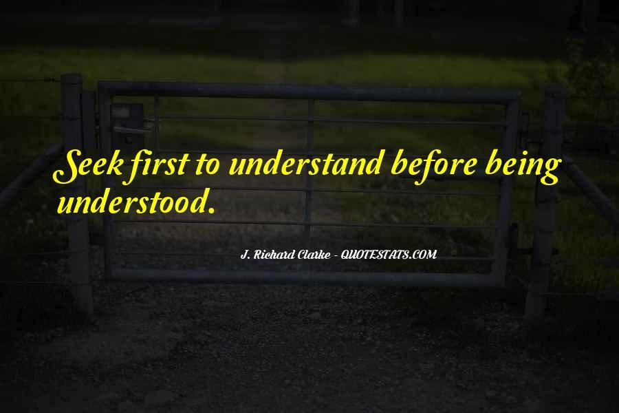Intuitio Quotes #611902