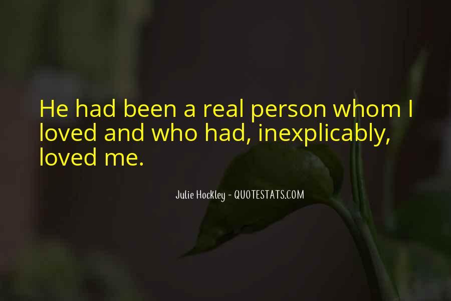 Invaria Quotes #1762241