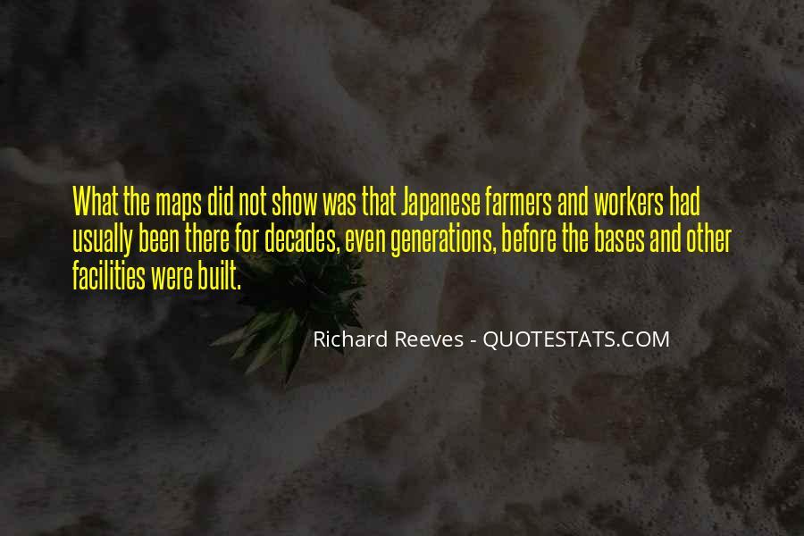 Invaria Quotes #645269