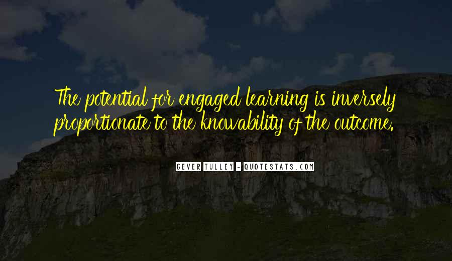 Inversely Quotes #1409515