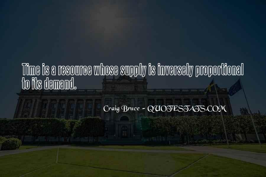 Inversely Quotes #1640570