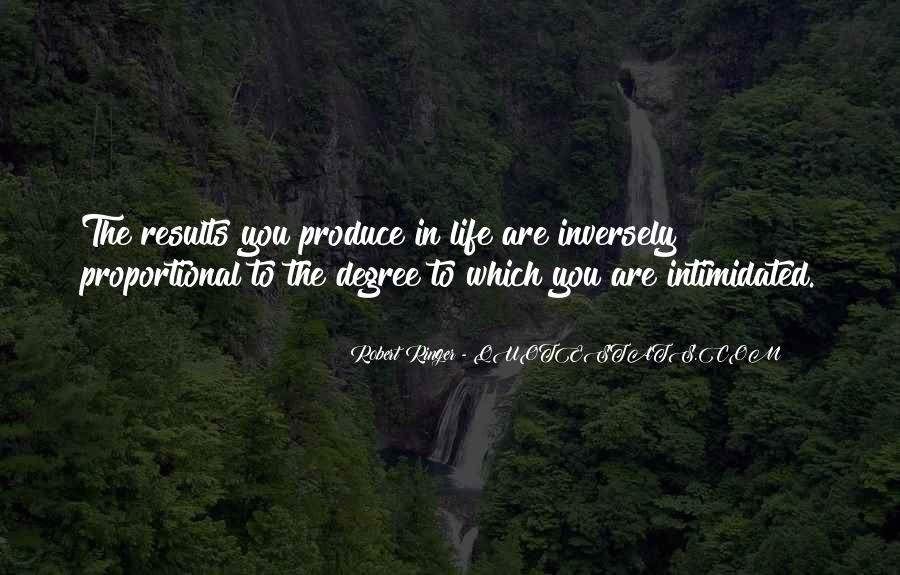 Inversely Quotes #1647114