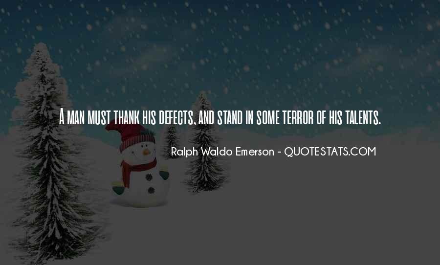 Inveshtigative Quotes #1120729
