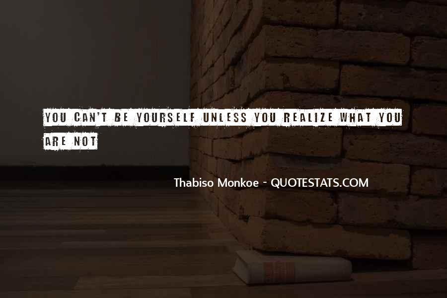 Inveshtigative Quotes #1434319