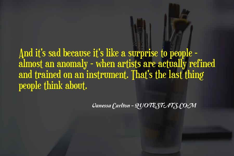 Inveshtigative Quotes #1451950