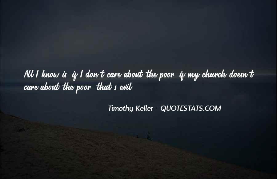 Inveshtigative Quotes #1845779