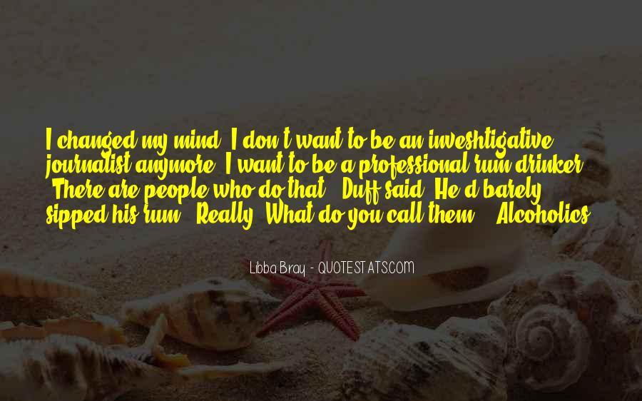 Inveshtigative Quotes #226502