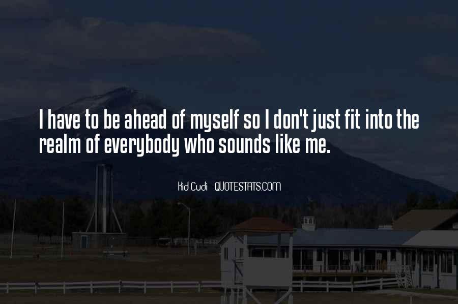 Inveshtigative Quotes #716535