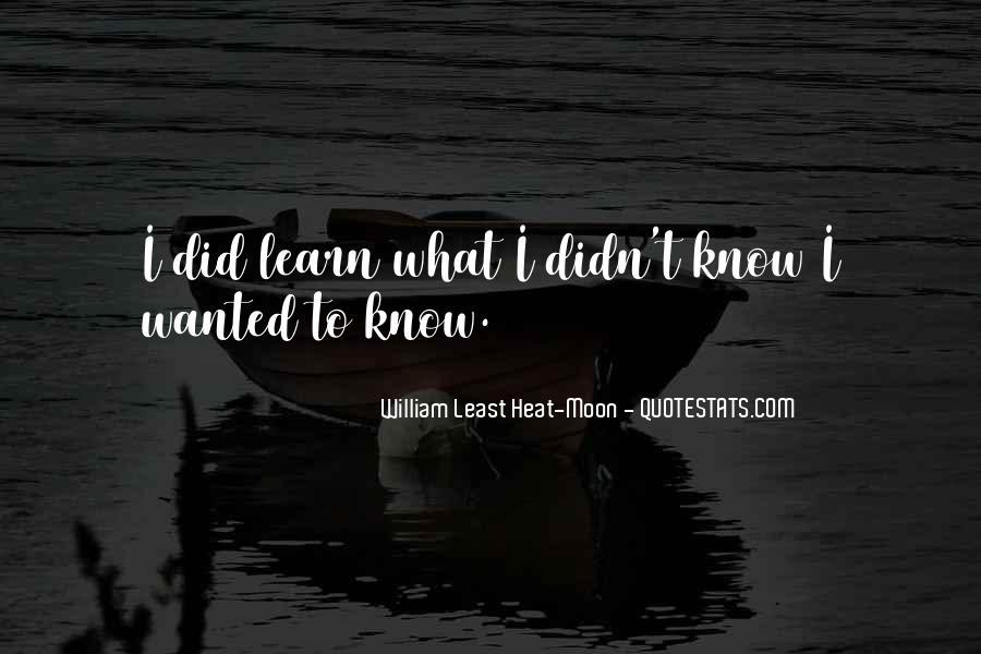 Inveshtigative Quotes #810973