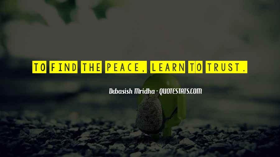 Irequiem Quotes #134761