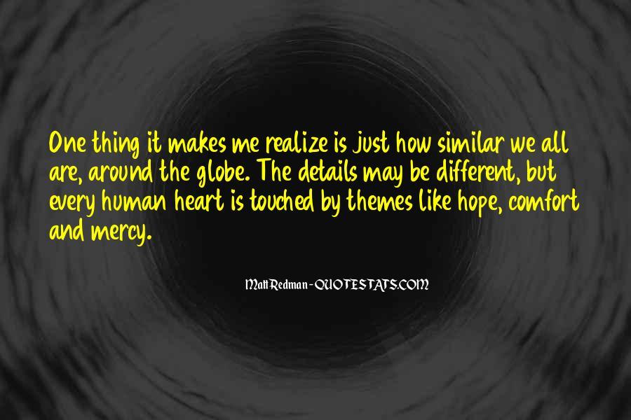 Irequiem Quotes #312251